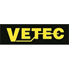 logo_vetex_100x100